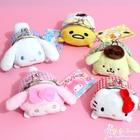 Sanrio Hello Kitty M...