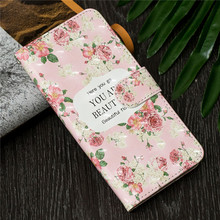 Coque Huawey Mate20lite Phone Accessories Couples Simple Fashion Leather Flip Wallet Case For Huawei Mate 20 Lite Card Cover группа авторов tuttle mini korean dictionary