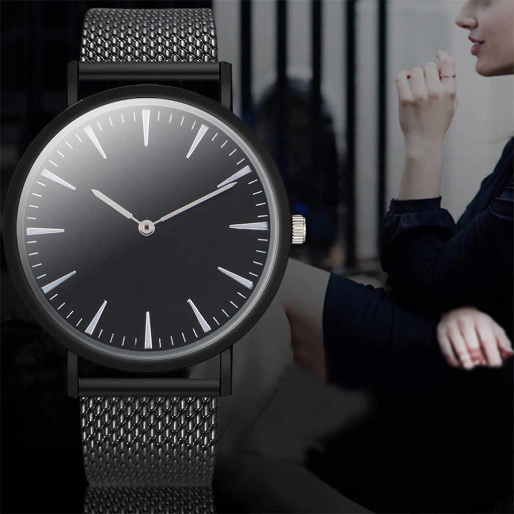 גברים של ספורט תאריך אנלוגי קוורץ שעון יד אופנה נירוסטה גברים Relogio Masculino מזדמן זכר שעון שעוני יד 2020 # ZH