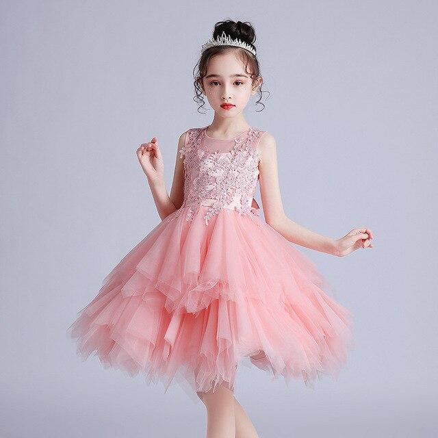 https://ae01.alicdn.com/kf/H628250a2668140f697019b3776f0c91aq/Summer-Girl-Lace-Dress-Long-Tulle-Teen-Girl-Party-Dress-Elegant-Children-Clothing-Kids-Dresses-For.jpg_640x640.jpg