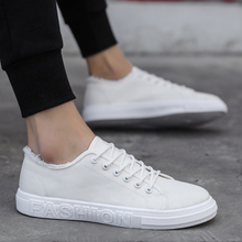 Men Shoes Casual Canvas Shoes Fashion Lightweight Lace Up Sneakers Summer Breathable Men Flats Shoes Male Classic Sport Men Shoe men shoes casual canvas lightweight lace up sneakers breathable jogging skateboard men flats slip shoes male footwear nanx201