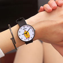 For School Student Wrist Watches For Young Boy Girl Quartz C