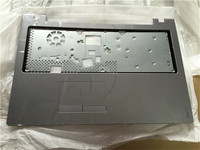 Brand new original for Lenovo S500 S500T series notebook C shell palm rest case 13NO B7A0101