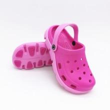 CROC SHOES SLIPPERS CLOGS Ultralight Sandals GIRLS BABY KIDS CHILDREN SUMMER FOR Size-24-29