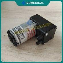 CS-T240 Vacuum Pump Waste Pump for DIRUI CS-T240 CS-T300 380 400 600 Gas-liquid Mixing Pump(new,original)
