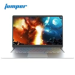 Jumper EZbook A5 14.0 Inch Laptop Intel Cherry Trail X5-Z8350 4GB RAM DDR3L 64GB eMMC Quad Core 1.44GHz Windows 10 Notebook