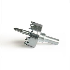 Image 4 - Car 12V 4 pure buzzer reversing radar, Parking Aid radar system, 22mm probe reversing sound