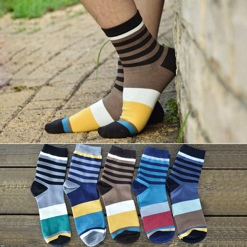 2019 Men's Compression Socks Men Merino Wool Black Ankle Cotton Socks Herren Socken Basketball Sports Compression Sock For Man