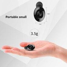 Mic Earphone Stereo Wireless Earbus Phone Bluetooth 5.0 HIFI Sound Sport Earphones Game Headset