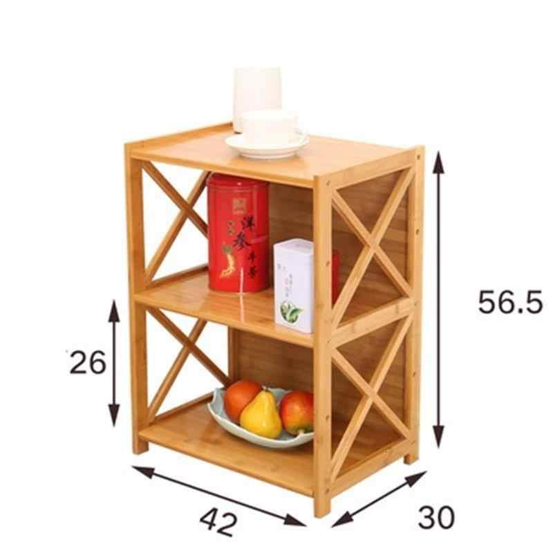 Mudo Salontafel minimalistyczny Basse Salon Para Sala biurko do salonu Masa boczna Mesa De Centro kawy Escritorio stolik do herbaty