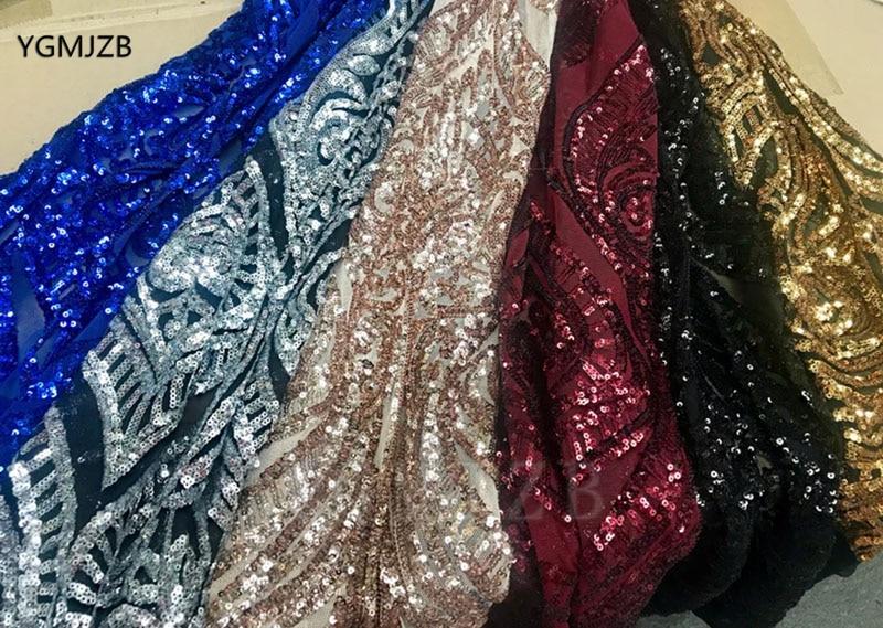 feminino formal vestidos de baile de formatura vestido de festa