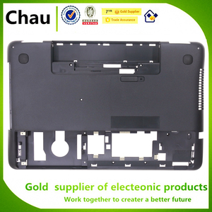 Chau New For ASUS GL552VW GL551JW N551 N551JK N551JA N551VW N551JW Bottom Case Assembly AP18300010S 13NB05T1AP0201