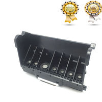 https://ae01.alicdn.com/kf/H628f20b60068412c8ff0842741734c8aJ/QY6-0062-Canon-MP960-MP950-MP960-IP7500-IP7600-mp970.jpg
