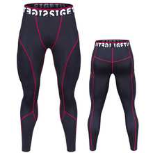 Fat 5XL 6XL Fitness Pants Men Casual Plus Size Sports Quick-Drying Trousers Summ