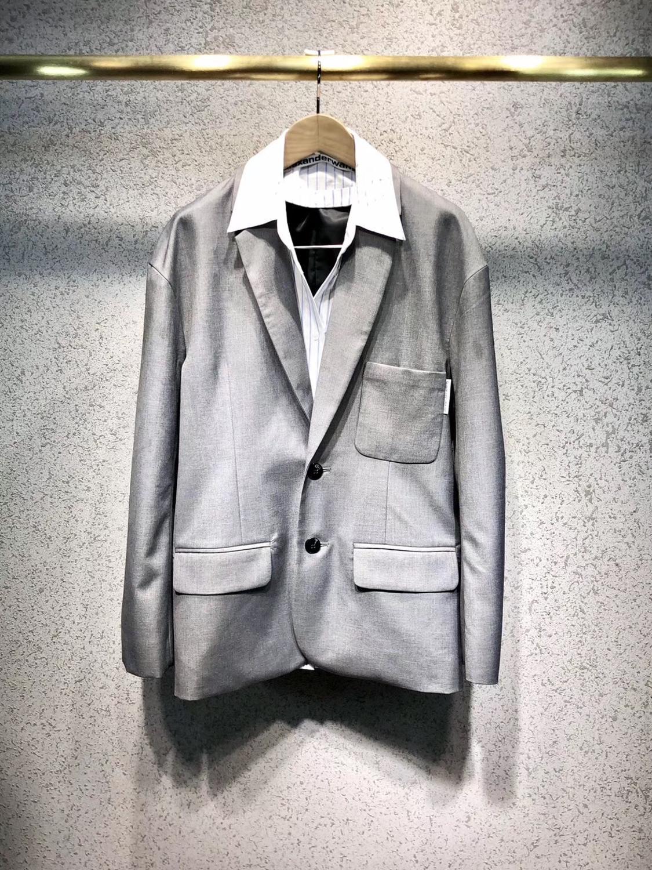 2019 Fashion Winter Clothes Women's Blazer/Suit /Jackets Autumn Jackets Coats/Blazer For Women Ladies Blazer Vadim Blazers