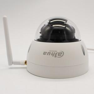 Image 4 - Original IPC HDBW1320E W 3MP WiFi IP Camera Mini IR Dome IP67 IK10 SD Card slot DH IPC HDBW1320E W Wireless Security Camera