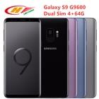 Samsung Galaxy S9 Du...