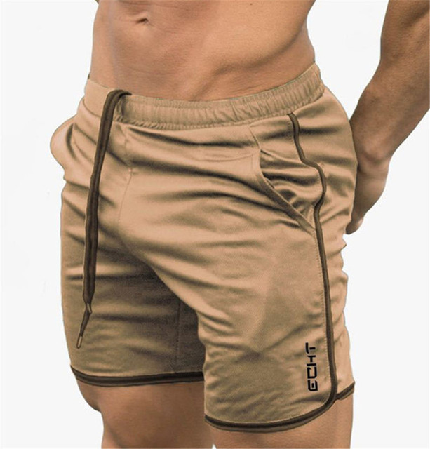 Shorts Esportivo Masculino 24