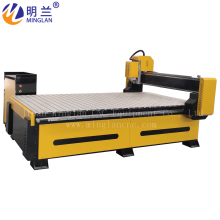 1325 DSP control single spindle cnc engraving machine ML-1325