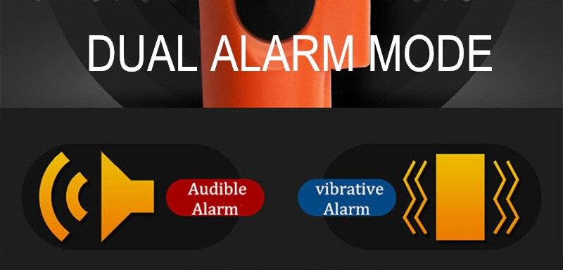 alarm mode_副本_副本
