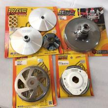 цена на Clutch kit for FORCE155 SMXA155 racing transmission s-max set tuning upgrade smax force 155 parts