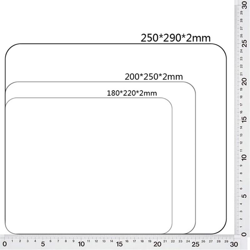 H6293653f3ec3481e9e36b90a22ff6d357 - Anime Mousepads