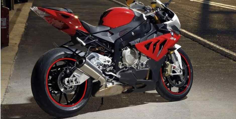 """17 """"/18"""" Rim Strip Roda Aksesoris Motor Sticker Universal untuk Kawasaki Ninja 650R ER6F ER6N Versys W800 se Z750S Z750"""