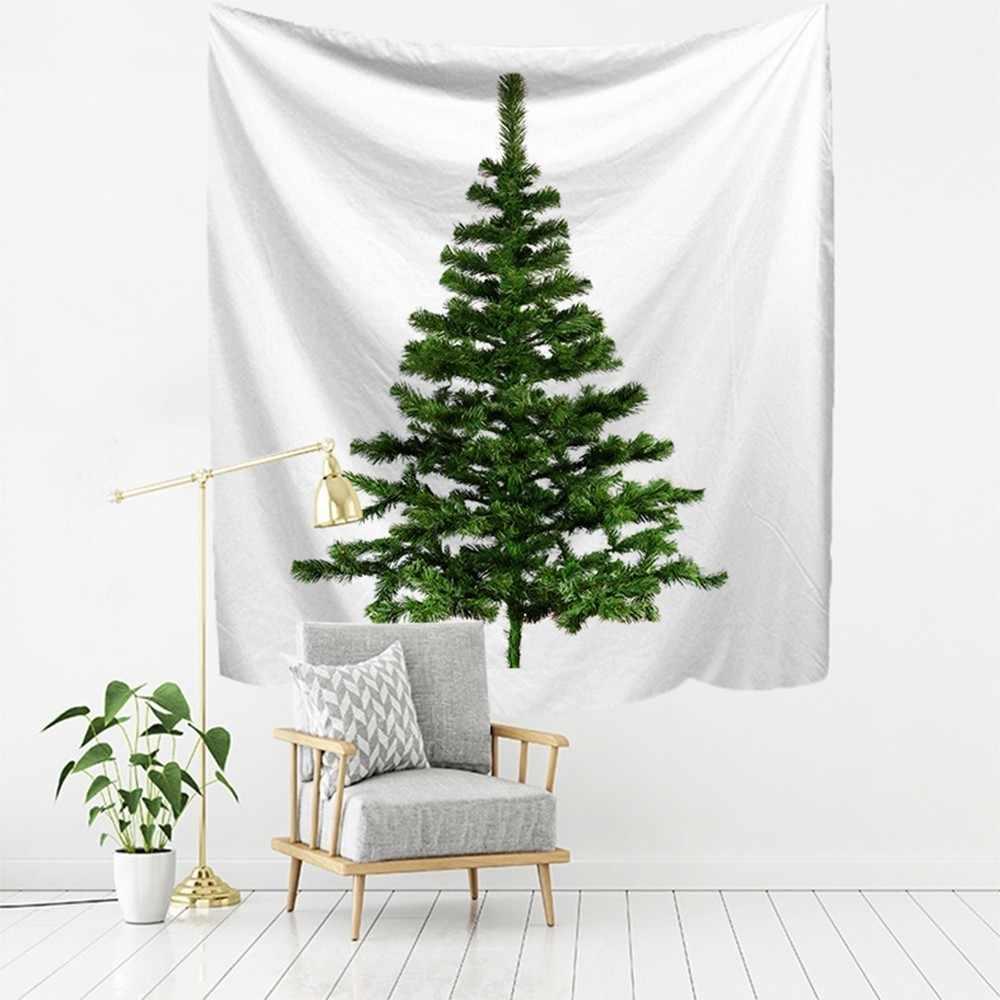 بوهو شجرة عيد الميلاد نسيج السجاد السجاد التخييم خيمة السفر فراش زائد الطاولات الطويلة غطاء الهبي المفروشات المنزل الفن 230X180 سنتيمتر