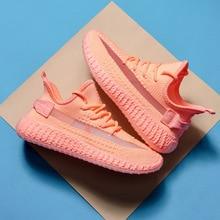 Women Vulcanized Shoes Fashion Spring Su