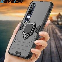Чехол для телефона keysion противоударный Для xiaomi mi 10 pro