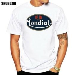 Футболка FB Global Biker различного размера и цвета, Мужская брендовая футболка, мужская летняя хлопковая футболка