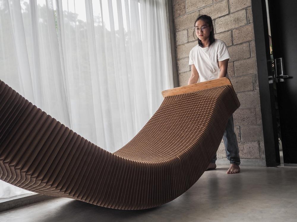 ihpaper-hot-sale-paper-furniture-high-quality555