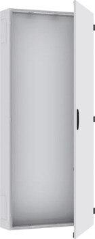 ABB tw212g cabinet Twinline 1850x550x350 (288 mod) IP55 2cpx010166r9999