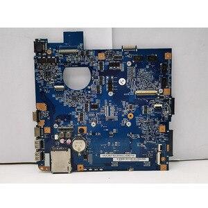 Image 3 - Для For Acer Aspire 4750 4750g 4752 4752g 4755 4755g материнская плата для ноутбука 8 * Графическая память 48.4IQ01.031 MBBRT01003 PGA989