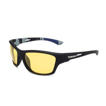 Γυαλιά ηλίου polarized oley