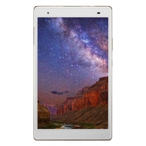 Image 5 - lenovo XiaoXin 8.0 inch snapdragon 625 4G Ram 64G Rom 2.0Ghz octa core Android 7.1 Gold 4850mAh tablet pc wifi tb 8804F