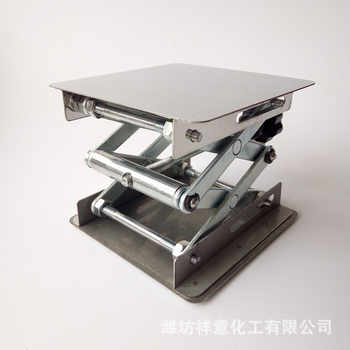 NEW Aluminum Router Lift Table Woodworking Engraving Lab Lifting Stand Rack lift platform Woodworking Benches
