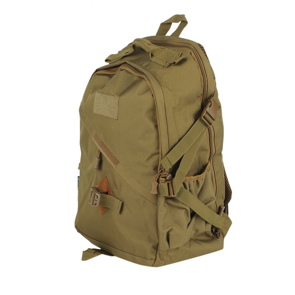2018 NEW OUTDA Outdoor Large First Aid Bag Men Women Backpack Sport Bike Bag For Camping Mountaineering Hiking Security