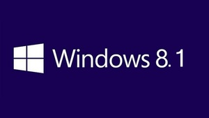 Image 4 - مايكروسوفت ويندوز 8.1 المهنية 32/64 بت مفتاح للكمبيوتر وين 8.1 برو