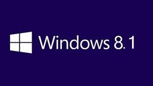 Image 4 - PC Win 8.1 Pro 용 Microsoft Windows 32/64 Professional 8.1 비트 키