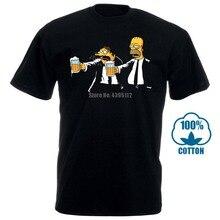 T Shirt 2018 Fashion Men T Shir