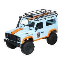 MN-99 1:12 4WD RC Crawler Car 2.4G Remote Control Big Foot O