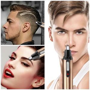 Fashion Electric Shaving Nose