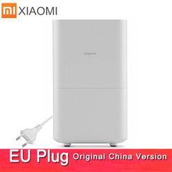 Xiao mi 2 smart Mi hu mi Difier 2 geen smog geen Mi St Pure verdampen type zhi Mi Hu mi difier 2 mi thuis mi Jia app wifi CONTROLE