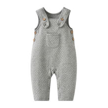 2021 спортивный костюм для новорожденных; Комплект одежды маленьких