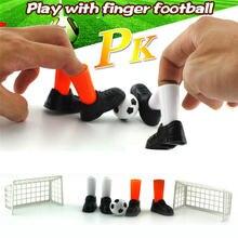 Пальчиковая футбольная игра пальчиковые футбольные матчи игрушки
