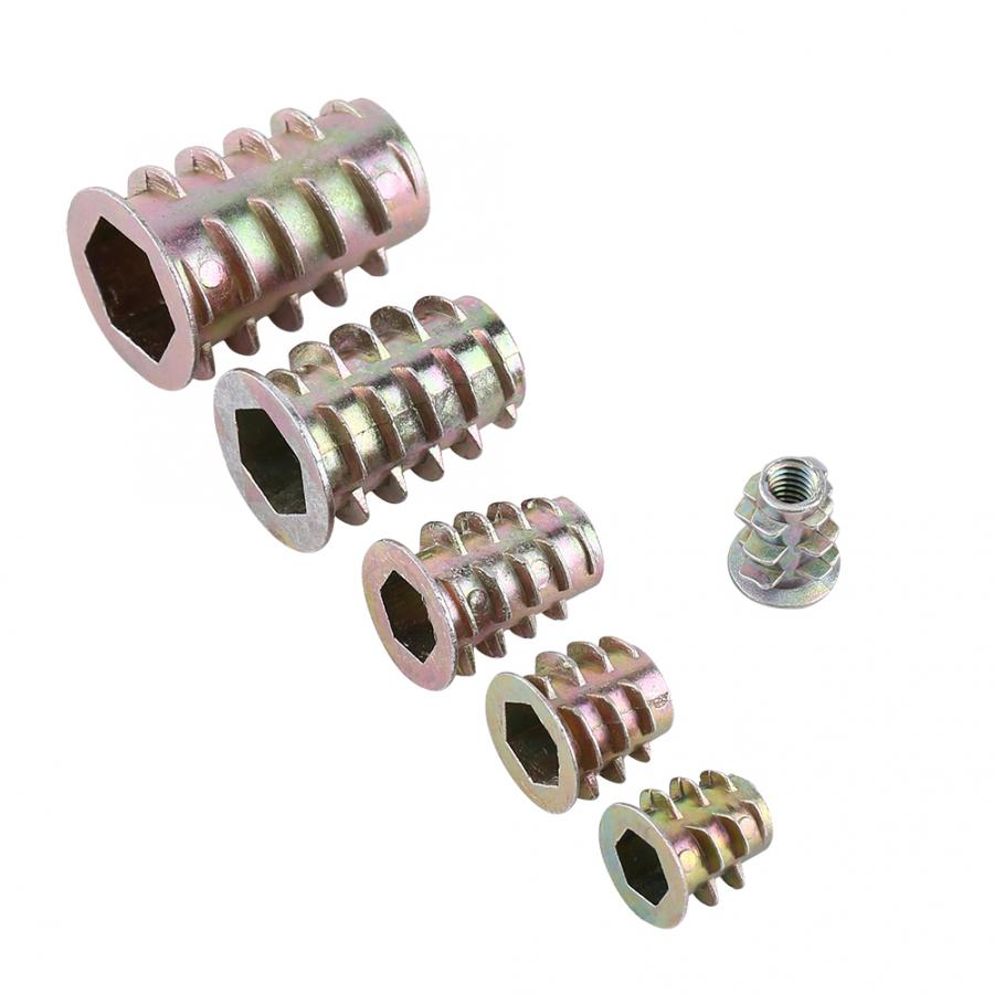 Stainless Steel 10-Pack The Hillman Group 44113 10-24 x 3-Inch Flat Head Phillips Machine Screw