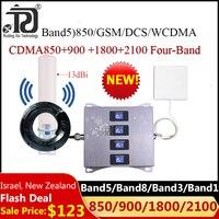 https://i0.wp.com/ae01.alicdn.com/kf/H629edd962721414d815b4eea515bc5e9A/ใหม-1-ช-ด-850-900-1800-2100-4-Band-2G-3G-4G-Cellular-Amplifier-Booster.jpg