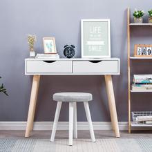 Laptop-Desk-Stand Ergonomic-Lapdesk Portable Mouse-Pad-Accessories Sofa Notebook