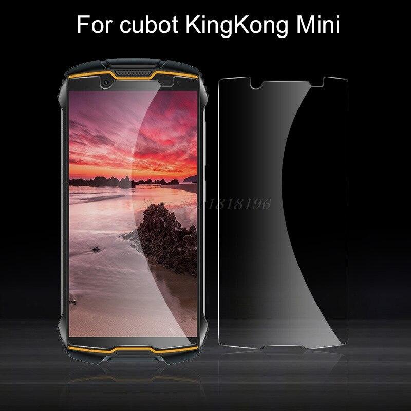 Kubot KingKong Mini- ի ապակու պայթյունի - Բջջային հեռախոսի պարագաներ և պահեստամասեր - Լուսանկար 2